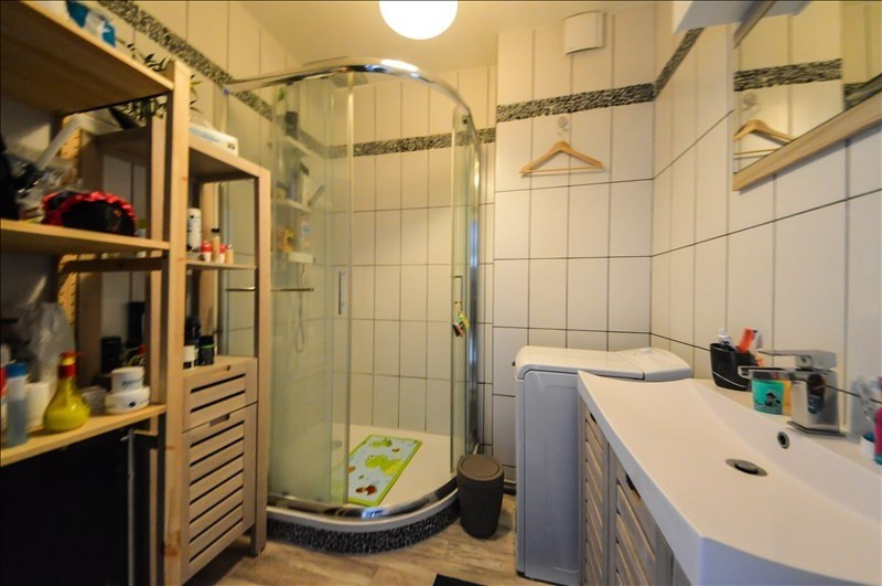 Vente appartement Rueil malmaison 352 000€ - Photo 5
