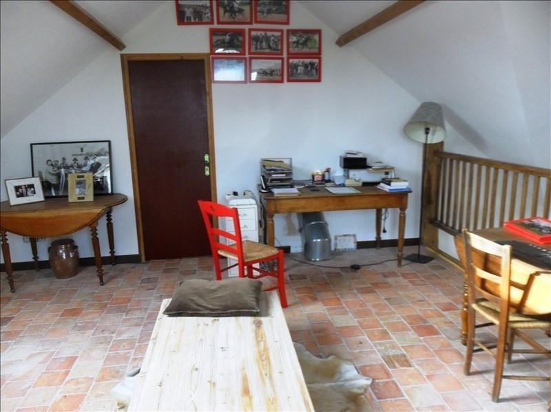 Vente maison / villa Pouance 218400€ - Photo 4