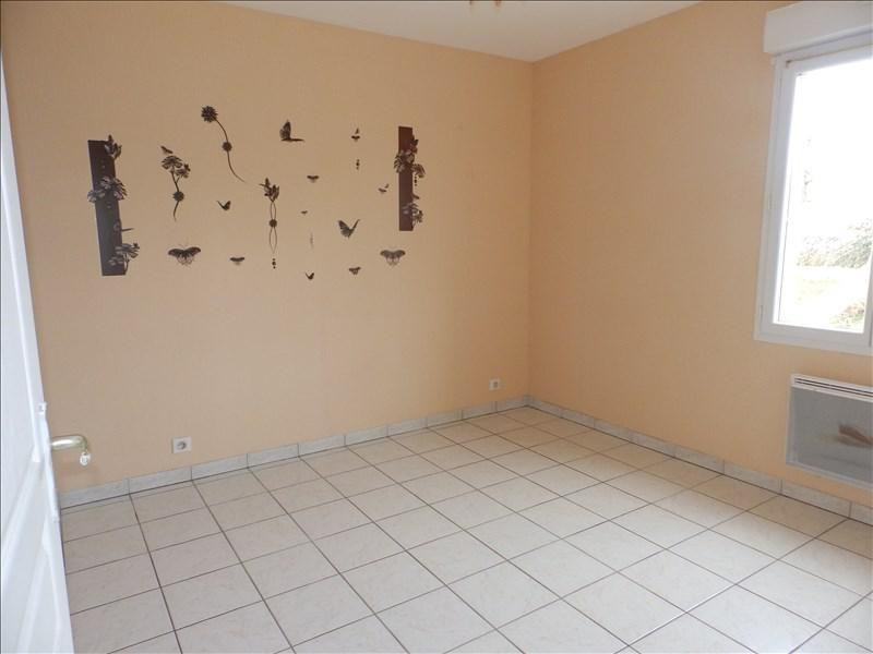 Vente appartement Yzeure 80000€ - Photo 3