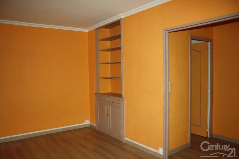 Rental apartment Decines charpieu 880€ CC - Picture 5