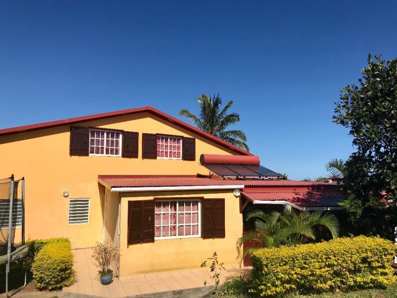 Location maison / villa Saint paul 1800€ CC - Photo 1