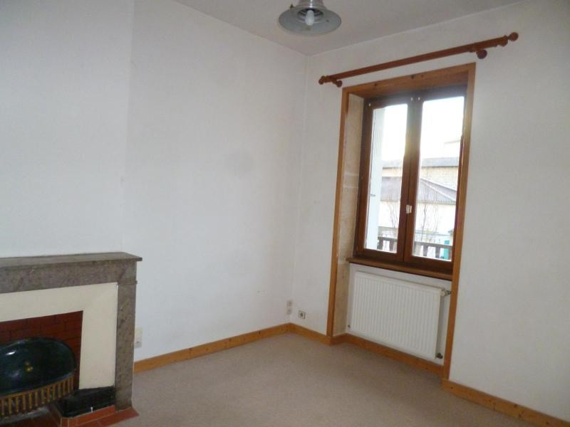 Location appartement Pontcharra sur turdine 460€ CC - Photo 3