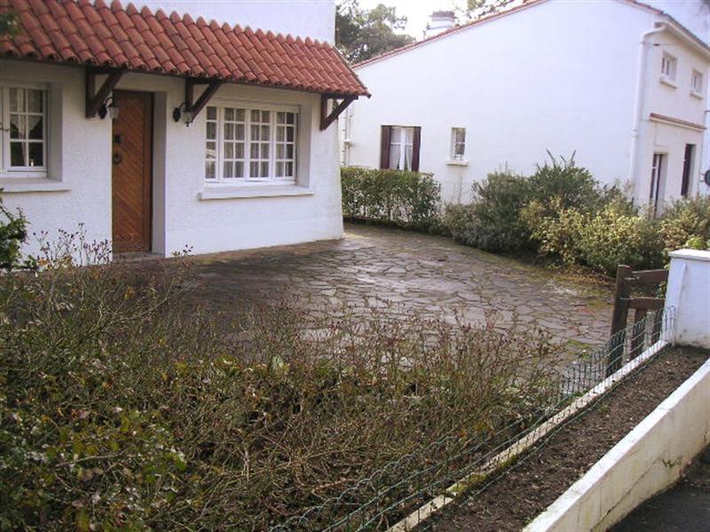 Vacation rental house / villa La baule-escoublac 1137€ - Picture 5
