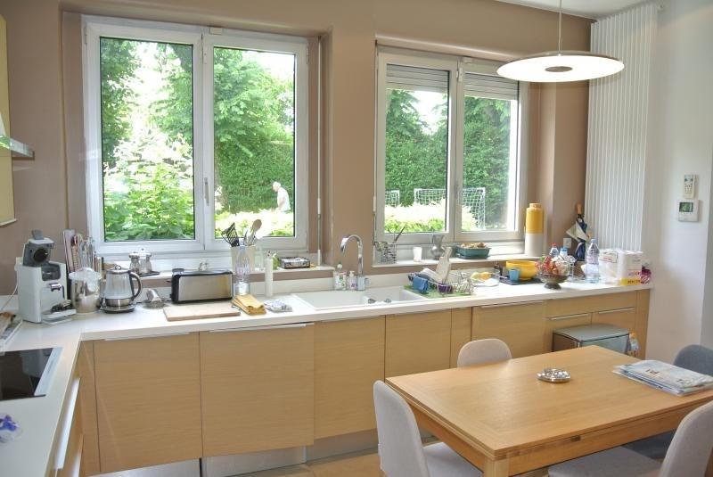 Vente de prestige maison / villa St prix 1860000€ - Photo 7