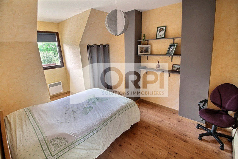 Sale house / villa Mareuil les meaux 500000€ - Picture 13