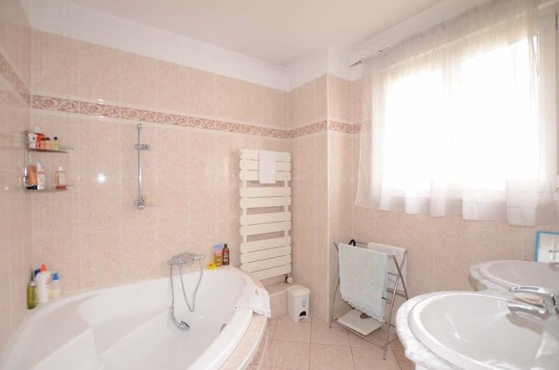 Vente maison / villa Bois d arcy 685000€ - Photo 7