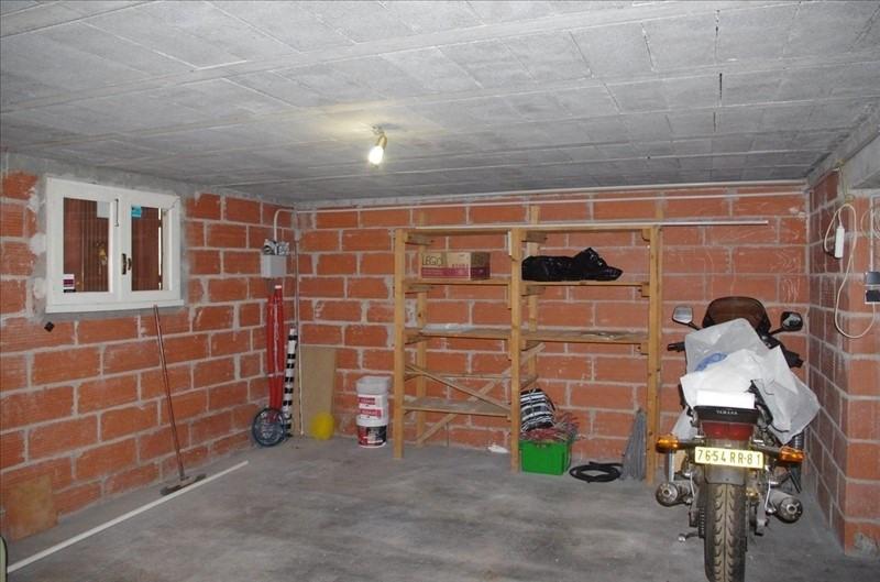 Vendita casa Albi 235000€ - Fotografia 13