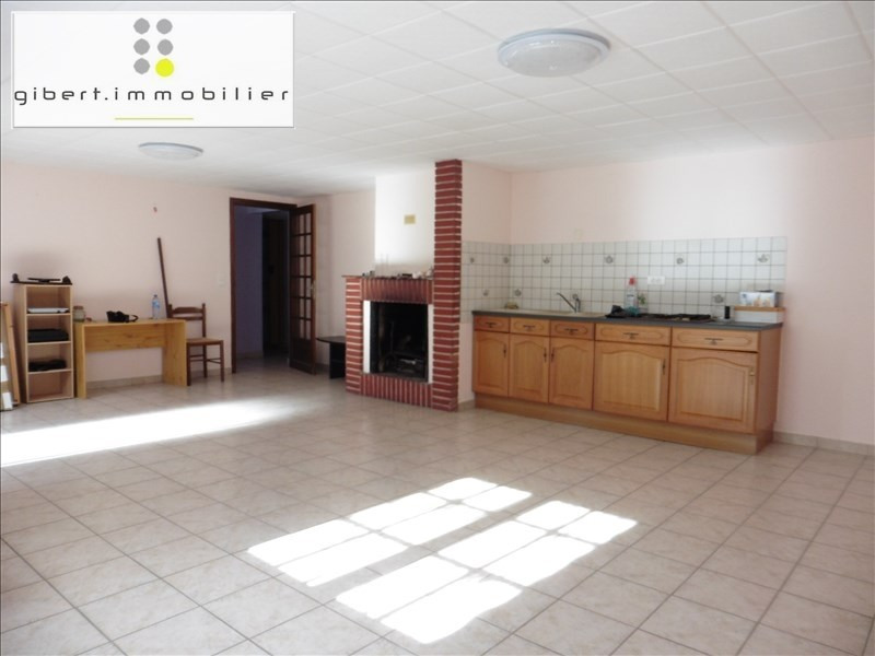 Vente maison / villa Le puy en velay 154 700€ - Photo 2