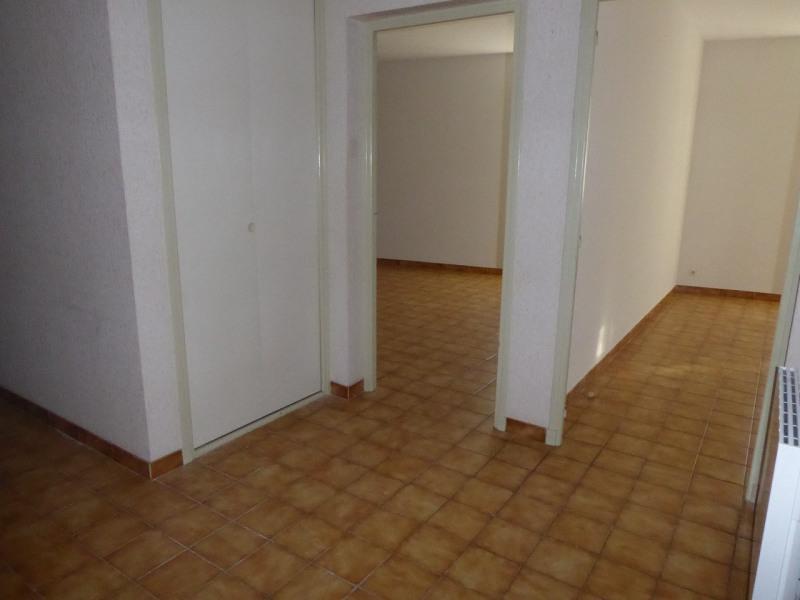Location appartement La souche 460€ CC - Photo 14