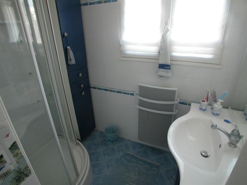 Location vacances appartement Bandol 380€ - Photo 6