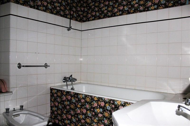 Vente maison / villa Plogastel st germain 99900€ - Photo 3