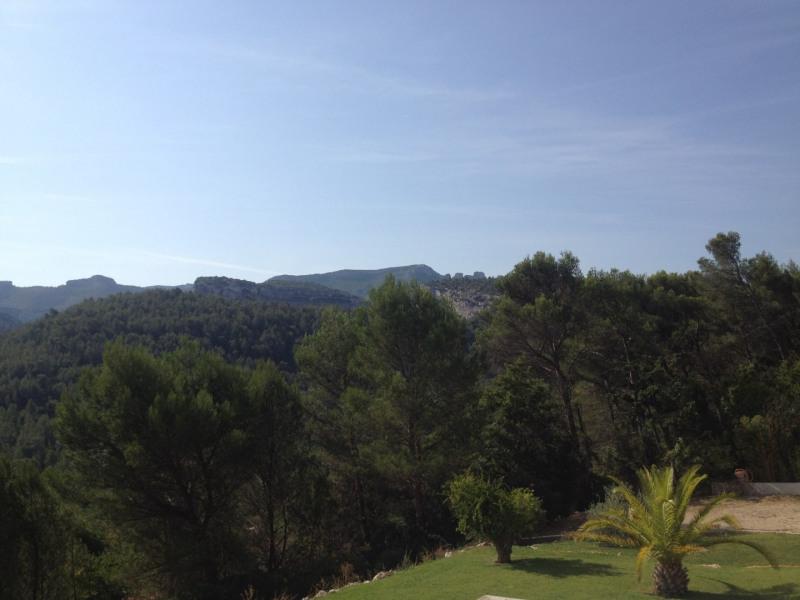 Location maison / villa Auriol 4000€ CC - Photo 5