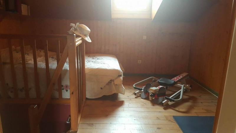 Vente appartement Le puy en velay 120000€ - Photo 5