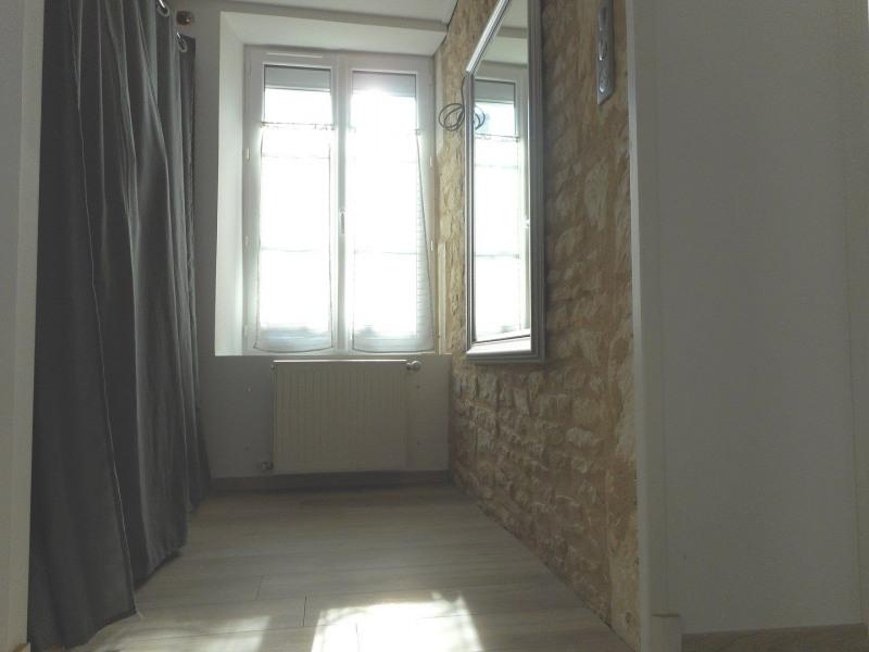 Sale house / villa Falaise 1 mn 159900€ - Picture 6