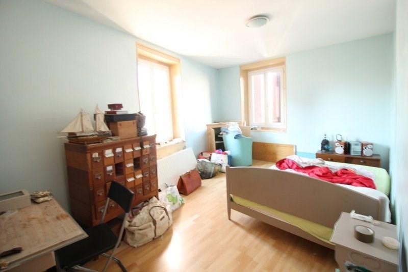 Vente maison / villa La tour du pin 89000€ - Photo 6