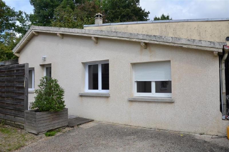 Vente maison / villa Chartrettes 332000€ - Photo 8