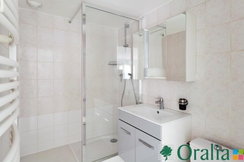 Vente appartement Grenoble 158000€ - Photo 14