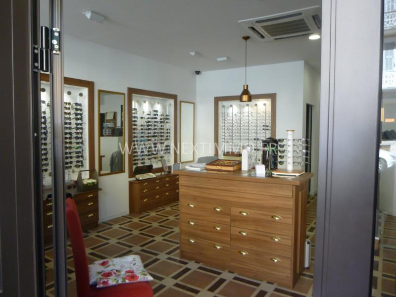 Sale shop Roquebillière 45000€ - Picture 7