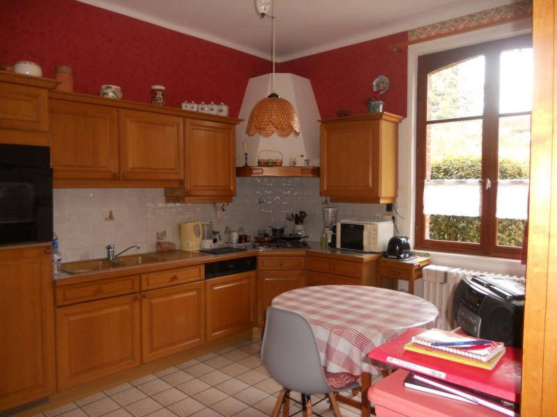 Vente maison / villa Potigny 159900€ - Photo 2