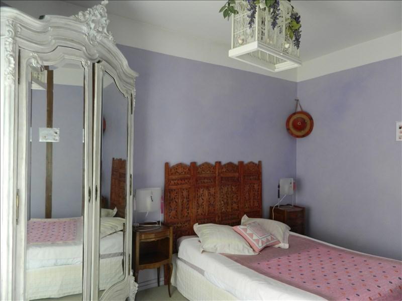 Vente de prestige maison / villa Le pouliguen 846450€ - Photo 8