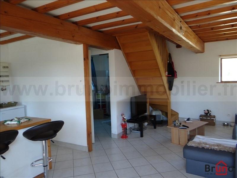 Immobile residenziali di prestigio casa Argoules 466000€ - Fotografia 16