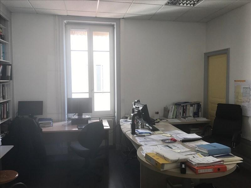 Location bureau Roanne 1120€ +CH/ HT - Photo 3