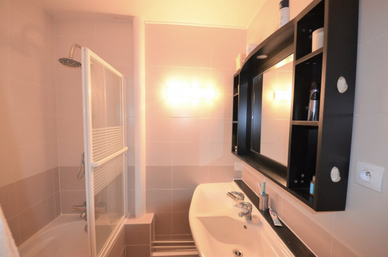 Vente appartement Croissy-sur-seine 430000€ - Photo 4