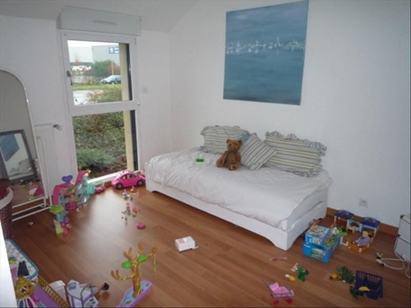 Location maison / villa Pace 1000€cc - Photo 8