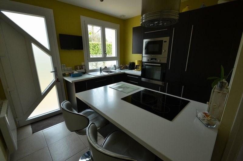Venta  casa St lo 205500€ - Fotografía 8
