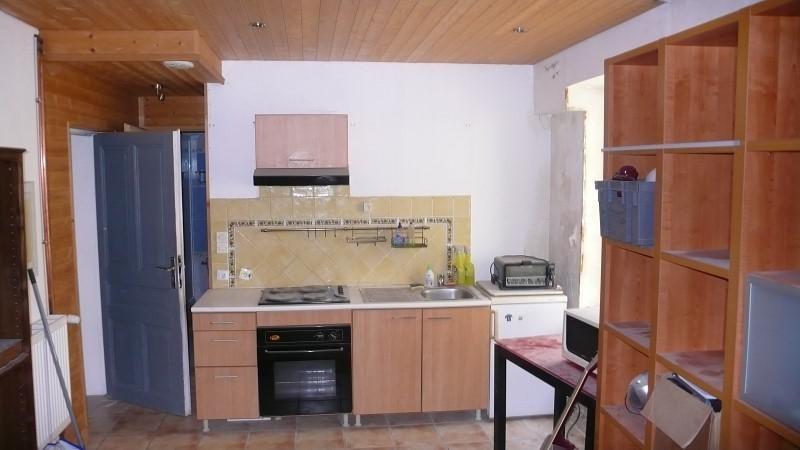 Vente maison / villa Augerolles 82000€ - Photo 4