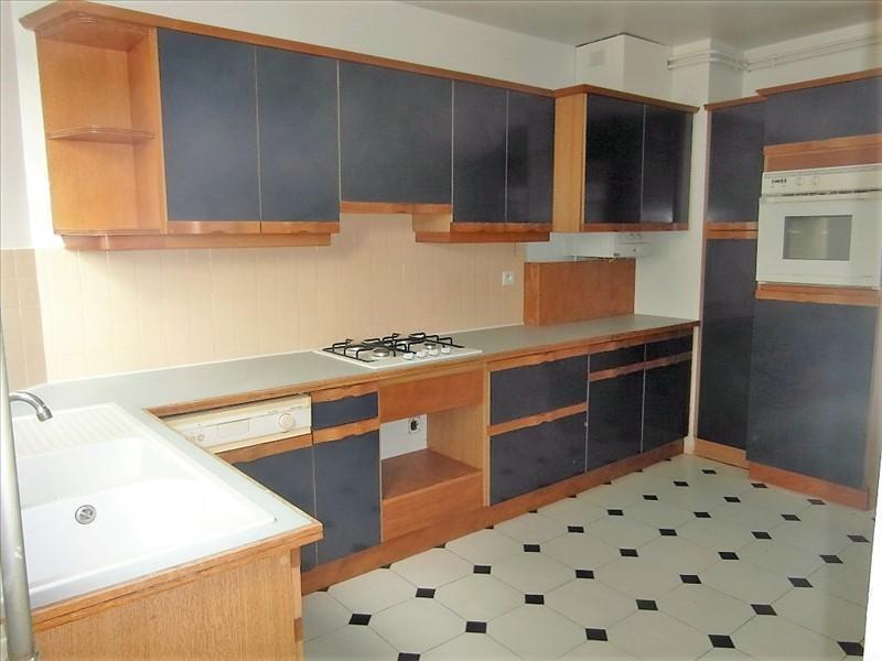 Sale apartment Marseille 12ème 191000€ - Picture 3