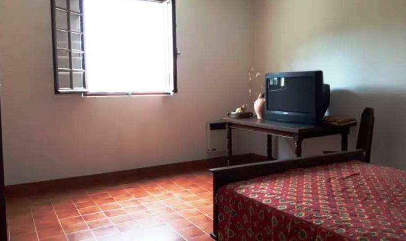 Sale house / villa Cuttoli-corticchiato 280000€ - Picture 5