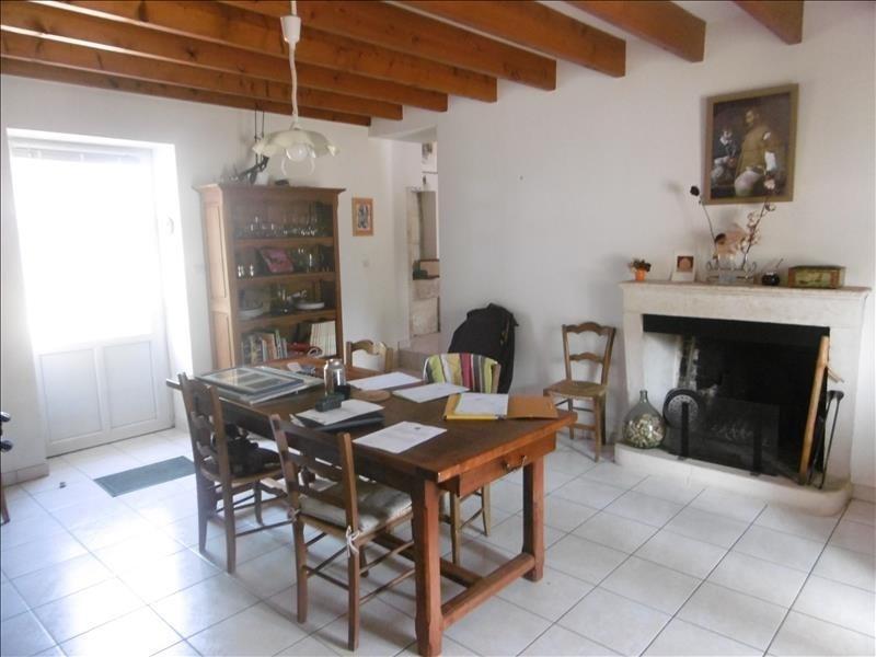 Vente maison / villa Niort 236250€ - Photo 8