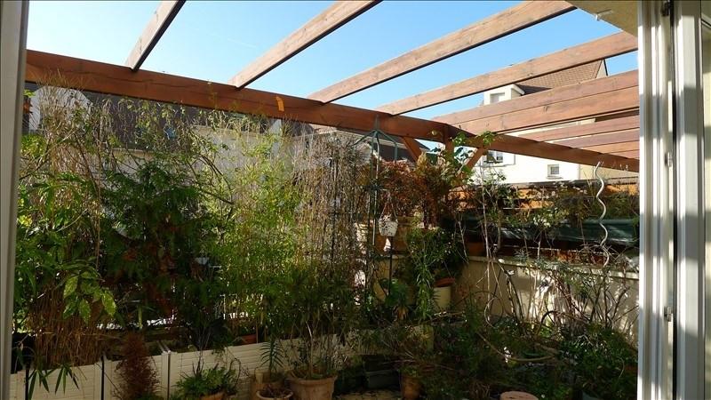 Vente maison / villa Jouy en josas 520000€ - Photo 2