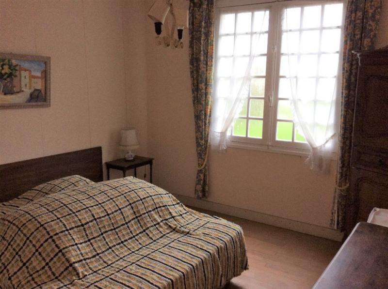 Vente maison / villa Breuillet 165500€ - Photo 7