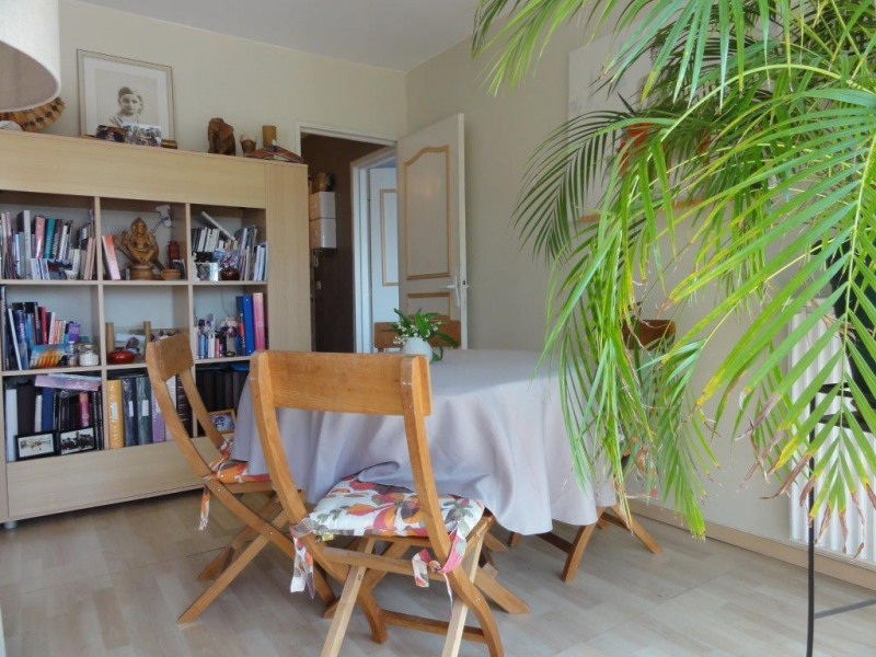 Vente appartement Colombes 375 000€ - Photo 3
