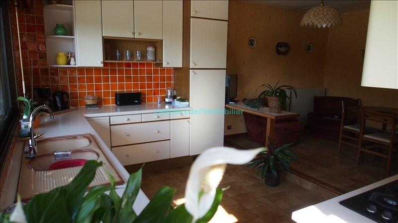 Vente de prestige maison / villa Saint cezaire sur siagne 576500€ - Photo 12