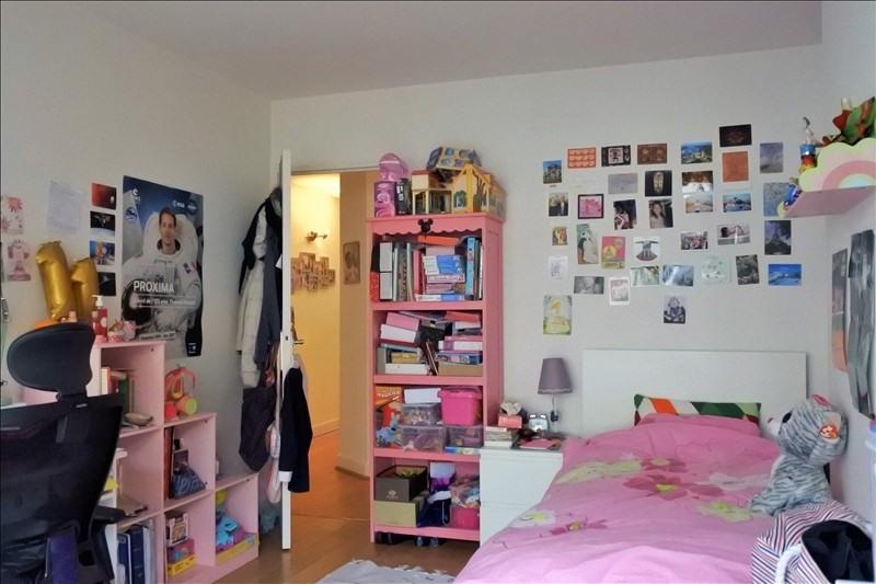 Vente appartement Boulogne billancourt 980000€ - Photo 8
