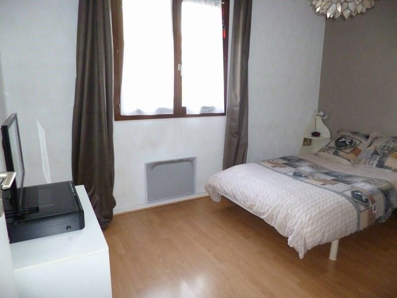 Location appartement Limonest 635€ CC - Photo 1