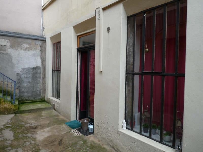 Location appartement Lyon 4ème 636€ CC - Photo 4