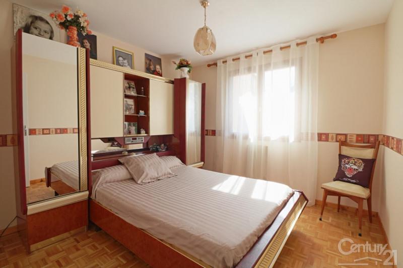 Sale house / villa Tournefeuille 450000€ - Picture 7
