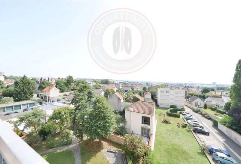 Vente appartement Champigny-sur-marne 255000€ - Photo 7