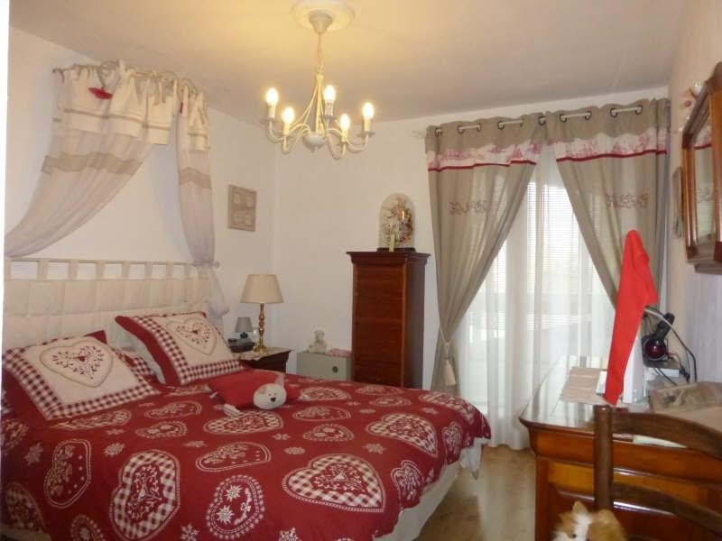 Vente appartement La valette du var 205000€ - Photo 6