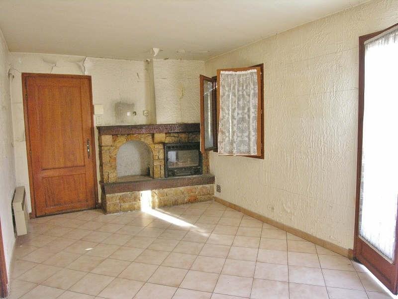Vente maison / villa Antibes 295000€ - Photo 6