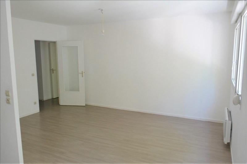 Location appartement Lyon 8ème 712€ CC - Photo 6