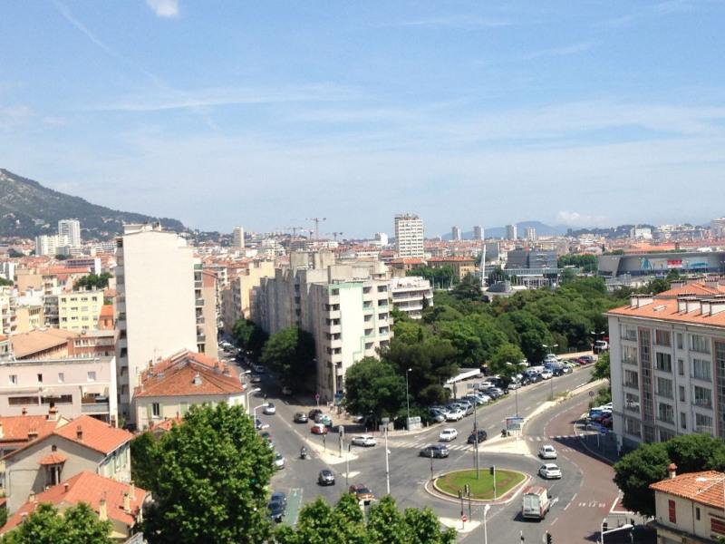 Verkauf wohnung Toulon 120000€ - Fotografie 2