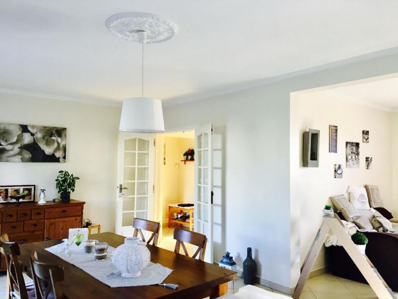 Vente maison / villa Beauvais 282000€ - Photo 6