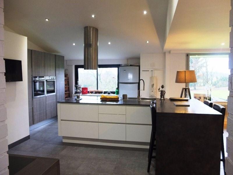 Vente maison / villa Senlis 545000€ - Photo 3