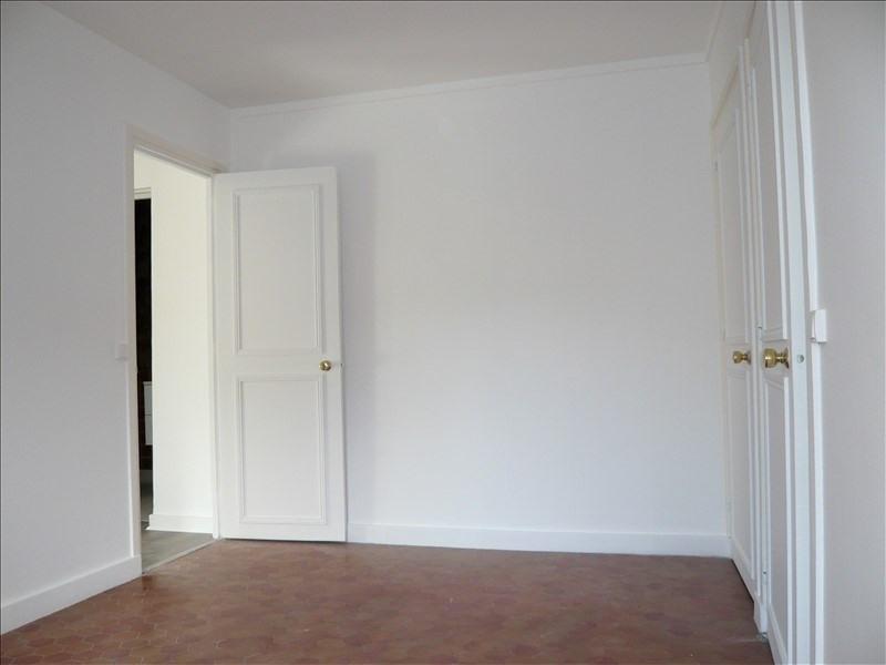 Revenda apartamento Paris 7ème 478000€ - Fotografia 4