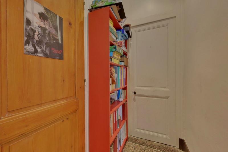 Vente appartement Grenoble 169000€ - Photo 9